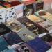 【アートプレイス紹介6】チャオプラヤー川沿いの複合文化施設「The Jam Factory」